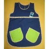 Imagen relacionada Little Ones, Lily, Sewing, Aprons, Clothes, Monster High, Tutorials, Fashion, Teacher Apron