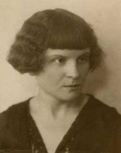 M. Dąbrowska - inaczej