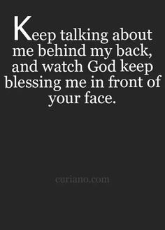 New quotes to live by wise words god ideas Godly Quotes, New Quotes, True Quotes, Bible Quotes, Great Quotes, Motivational Quotes, Funny Quotes, Inspirational Quotes, Karma Quotes Truths