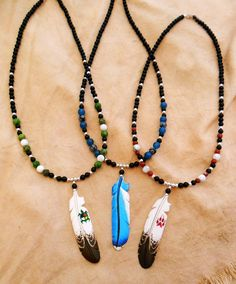 Our Cloud family bone feather jewelry trunk show!  Fpr more information please call (281) 332 6028.