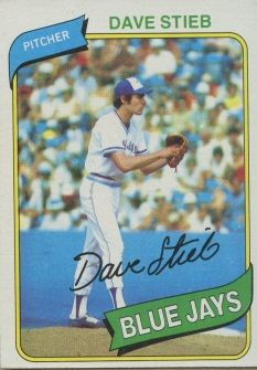 17 Best Blue Jays Images Toronto Blue Jays Mlb Teams Baseball Cards
