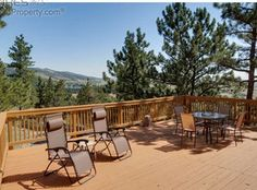 8674 Middle Fork Rd, Boulder, CO 80302 | MLS #797245 - Zillow