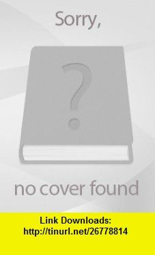 Capitale De LA Douleur (Blackwell French Texts) (9780631136651) Paul Eluard , ISBN-10: 0631136657  , ISBN-13: 978-0631136651 ,  , tutorials , pdf , ebook , torrent , downloads , rapidshare , filesonic , hotfile , megaupload , fileserve