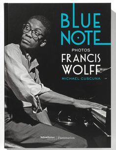 Adrien Bosc joue la Blue Note