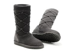 2012 Black Friday Cheap UGG Boots  http://www.cheapuggboots4outlet.com/2012-black-friday-cheap-ugg-boots-5879-grey-p-120.html