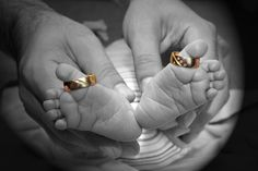 'Wife + Husband = Baby' by sandravocino! Photo Contest, Cufflinks, Husband, Facebook, Inspiration, Image, Accessories, Biblical Inspiration, Photography Challenge