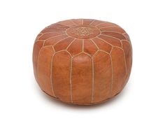 Trends that Stick: the Pouf!