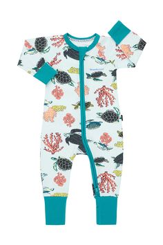 Baby & Toddler Clothing One-pieces 100% True Bonds Wondersuit Baby Girls Romper 0-3 Months 000 Fragrant Aroma