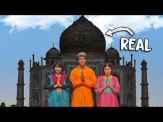 Taj Mahal, India, Accessories For Girls, Pranks, Get Skinny, Black, Goa India, Indie, Indian