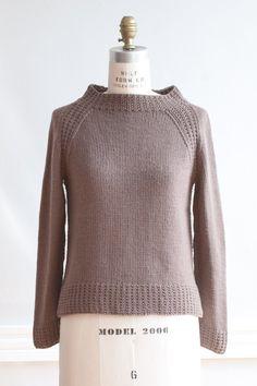fa8c3c14bce5 601 Best to knit images