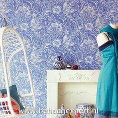 Vliestapete Trianon Ornament Beige Bei HORNBACH Kaufen | Schlafzimmer |  Pinterest | Beige
