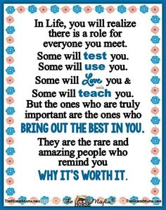 Positive Quotes For Life, Life Quotes, Saturday Greetings, Good Night Prayer, Words Quotes, Sayings, Affirmation Quotes, Inspirational Quotes, Motivational