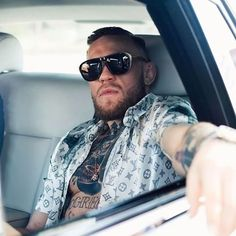 @thenotoriousmma ⠀⠀⠀⠀⠀⠀ ⠀⠀⠀⠀⠀⠀⠀⠀⠀⠀⠀⠀⠀ ⠀⠀⠀⠀⠀⠀⠀⠀⠀⠀⠀⠀⠀⠀⠀⠀⠀⠀⠀⠀⠀⠀⠀⠀ ⠀⠀⠀⠀⠀⠀⠀⠀⠀⠀⠀⠀⠀⠀⠀⠀⠀⠀⠀⠀⠀⠀⠀⠀⠀⠀⠀⠀⠀⠀ ⠀⠀⠀⠀