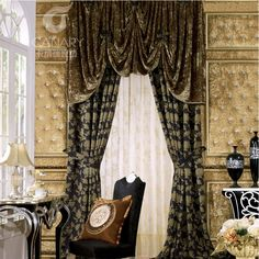 Find More Information about Free Shipping Quality satin fashion big jacquard curtain fabric window screening,High Quality fabric for curtains,China curtain and upholstery fabric Suppliers, Cheap fabric childrens curtains from Gangnan style fashion home furnishing curtain customize on Aliexpress.com
