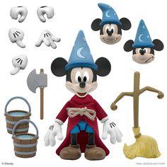 Walt Disney, Disney Toys, Disney Mickey Mouse, Fantasia Disney, Pinocchio, Draco Malfoy, Fantasias Star Wars, Disneyland, Disney Lines