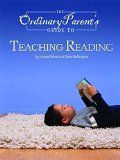 Sceleratus Classical Academy: Grade Levels in The Ordinary Parent's Guide to Teaching Reading