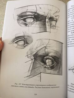 40 Ideas For Eye Drawing Reference Anatomy drawing eye # Eye Anatomy, Anatomy Art, Anatomy Drawing, Human Anatomy, Eye Drawing Tutorials, Drawing Techniques, Drawing Tips, Painting Tutorials, Anatomy Sketches
