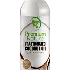 Oil Pulling Coconut Oil and Bad Breath Remedy: Excellent for Teeth Whi Coconut Oil Moisturizer, Natural Moisturizer, Help Hair Grow, Grow Long Hair, Coconut Oil Cellulite, Bad Breath Remedy, Coconut Oil Pulling, Aromatherapy Recipes, Fractionated Coconut Oil