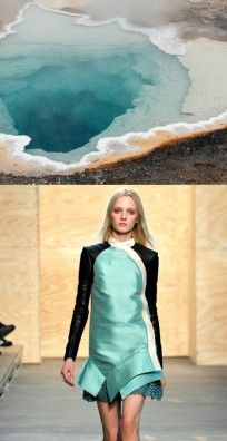 Yellowstone AND PROENZA SCHOULER