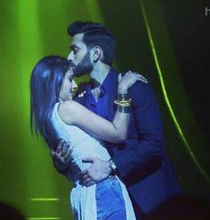 Awesome shivika Romantic Couples, Most Romantic, Wedding Couples, Kunal Jaisingh, Nakul Mehta, Iqra Aziz, Surbhi Chandna, Udaipur, Bollywood Actors