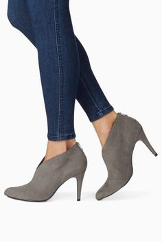 Buy V-Front Town Shoes online today at Next: Bulgaria