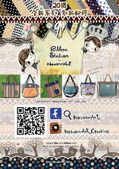 cb48dd38e326 Find this Pin and more on HosannArt by Toucanican.
