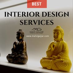 Retail Interior Design, Commercial Interior Design, Luxury Interior Design, Commercial Interiors, Interior Design Services, Interior Styling, Interior Decorating, Office Decor, Workplace