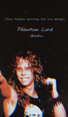 ¿Cansado de buscar fondos de Metallica bonitos y no encontrarlos? ¡Es… #detodo # De Todo # amreading # books # wattpad Metallica Wallpapers, Heavy Metal, Metallica Lyrics, Master Of Puppets, Kirk Hammett, James Hetfield, Wattpad, Rock Bands, Rock N Roll