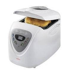 Sunbeam Bread Maker