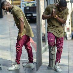 fashionablecrew