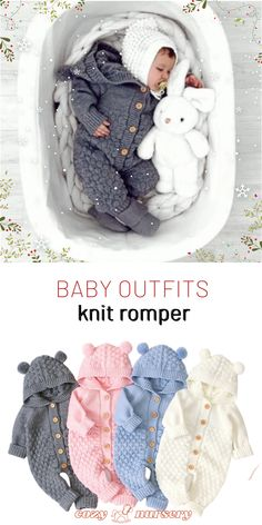 Cute Baby Boy Outfits, Cute Baby Clothes, Nursery Room, Girl Nursery, Baby Room, Cute Mixed Babies, Gender Neutral Baby Clothes, Baby Mine, Baby Swag