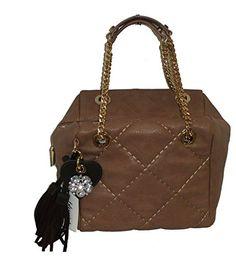 Borsa BAULETTO due manici BLUGIRL by blumarine BG 823005 women bag BEIGE in OFFERTA su www.kellieshop.com Scarpe, borse, accessori, intimo, gioielli e molto altro.. scopri migliaia di articoli firmati con prezzi in SALDO #kellieshop Seguici su Facebook > https://www.facebook.com/pages/Kellie-Shop/332713936876989