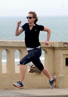 4 Tips for Having Your Best Run Ever