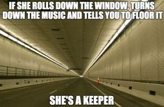 My kids do this now! Mom, put the window down! -jm