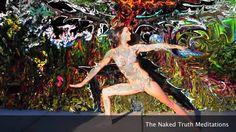 Bikram Yoga Poses, Elo 7, Yoga Art, Mind Body Soul, Show, Asana, Yoga Meditation, Yoga Inspiration, Ayurveda