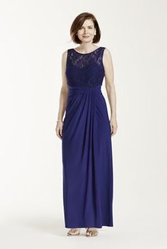 1000 images about dresses for m o b on pinterest bridal for Do dry cleaners steam wedding dresses