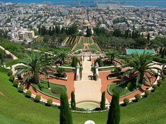 Resultado de imagen para florecimiento de la tierra de israel