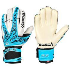 Reusch Keon Pro A2 LTD Goalkeeper Gloves