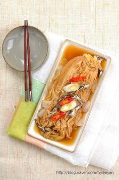 된장김치찜~~김치찜,신김치 요리,김치요리,된장요리, 신혼일기메뉴 끝날듯 끝날듯 끝나지 않는 꽃샘추위로 ...