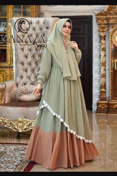 Muslim Dress, Hijab Dress, Hijab Outfit, Batik Fashion, Abaya Fashion, Modest Fashion, Modern Abaya, Moslem Fashion, Hijab Fashion Inspiration