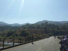 Explore the beauty of an unknown city Lavasa. India, Explore, City, Beach, Water, Outdoor, Gripe Water, Outdoors, The Beach