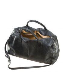 Duffle bag Rubirosa