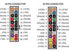 81273744705d042c0c8aa03489b784ac Usb Adapter Headset Wiring Diagram on computer wiring diagram, bluetooth headset wiring diagram, phone headset wiring diagram, car alarm wiring diagram, apple headset wiring diagram, telephone wiring diagram, null modem cable wiring diagram, phone jack wiring diagram, crossover cable wiring diagram, ethernet port wiring diagram, usb cable schematic diagram, mouse wiring diagram, usb port wiring-diagram, usb pinout diagram, xbox 360 connections diagram, network cable wiring diagram, serial cable wiring diagram, usb wiring-diagram wires, speakers wiring diagram, headphones wiring diagram,