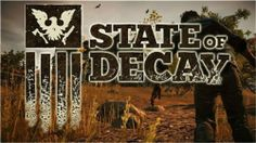 State of Decay [Online Game Code] by Microsoft, http://www.amazon.com/dp/B00GU041PY/ref=cm_sw_r_pi_dp_qT77sb0BWHZ2A