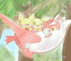 Pokemon Fan Art, Game Character Design, Location History, Pikachu, Shit Happens, Cool Stuff, Twitter, Art, Cool Pokemon