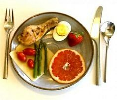 http://wanelo.com/p/3589943/fat-loss-sale-home - Does a Good Fat Loss Diet Really Exist?