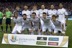 ¿Será el Real Madrid más fuerte todavía? | Informe21.com
