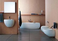 Scopino Da Bagno Alessi : Best alessi images alessi bathroom ideas and