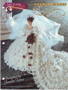 AP Bridal majesty - Follardos De La Polla Tiesa - Picasa Web Albums