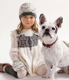 people | Wee People deliver unique and fun fashion for girls